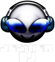Koszulka DJ !