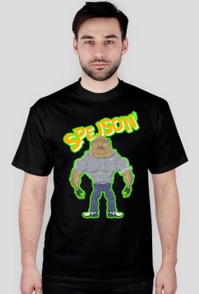 Spejson