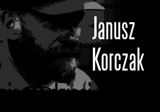 """Kubek Korczakowski """"Serce"""""""