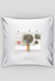 Polaroid - poduszka