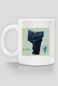 Kubek Kato