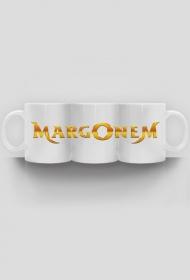 """""""Margonem"""" - kubek"""