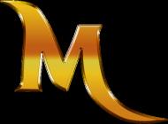 M | #1