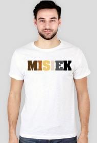Misiek White