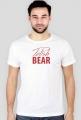 Polish Bear x2