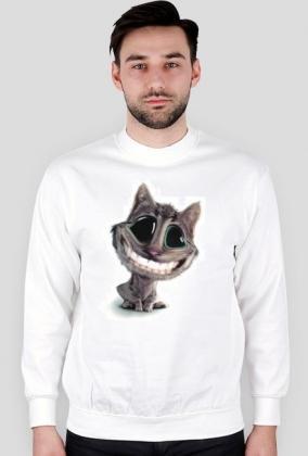 Bluza kot