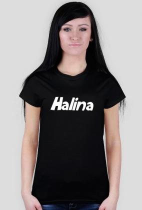 Koszulka Halina