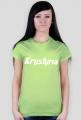 Koszulka Krystyna
