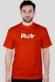 Koszulka Piotr