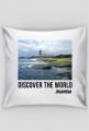 Discover the World - Irlandia Poszewska