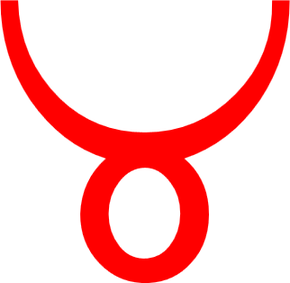 Byk - zodiak