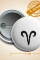 Baran - zodiak