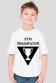 Syn triumfator 2 - koszulka