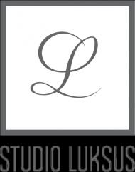 Studio Luksus Torba