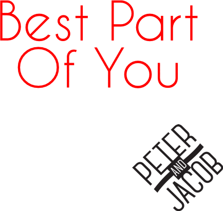 Miś | Best Part Of You