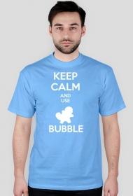 Misie Kubki Z Koszulki Poduszki Bluzy Polo Nadrukiem YRwCq