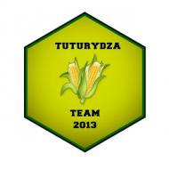 Tuturydza Team