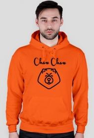 chowchow