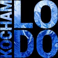 KOCHAM LODO ICE