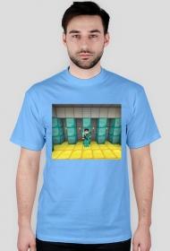 Koszulka TheDonik