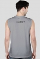 Koszulka męska na ramiączkach - 3 kolory
