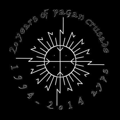 Perunwit_XX years of Pagan Crusade