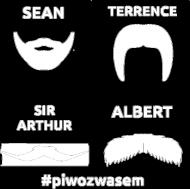 #piwozwasem męska