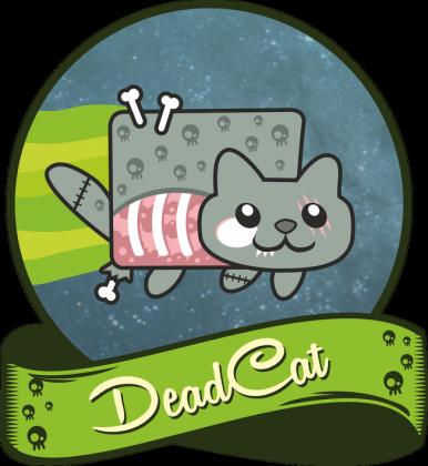 DeadCat (K)