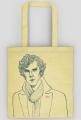 Sherlock Holmes Bag #1