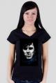 Koszulka damska Sherlock Holmes #6