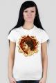 Koszulka damska Hannibal Will Graham #3