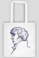 Sherlock Holmes Bag #4