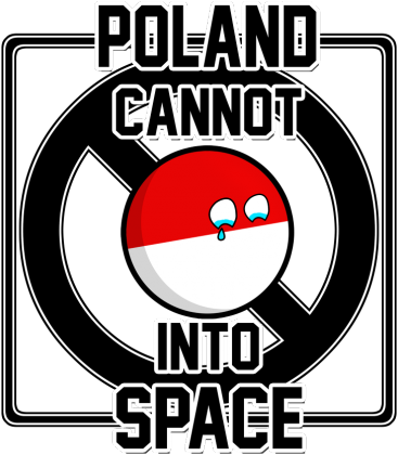 spacecraft krakow - photo #11