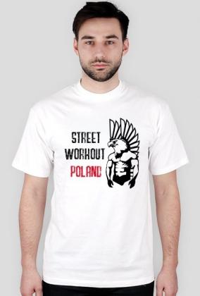 Street Workout Husaria