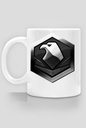 Kubek Starcraft II Platinum League