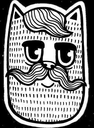 Wąsacz