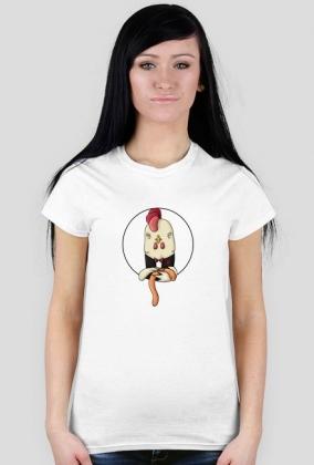 Kurczak Chrzestny