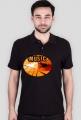 Koszulka Music