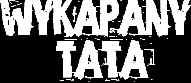 Wykapany Tata