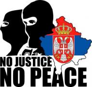 Serbskie Kosovo