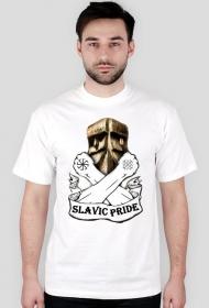 Slavic Pride
