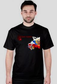 Slavic Power