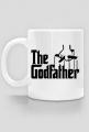 Kubek The Godfather
