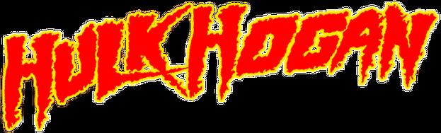 Hulk Hogan Bluza