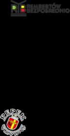 pępek