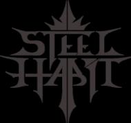Steel Habit
