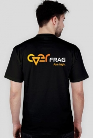 OverFrag men t-shirt #1