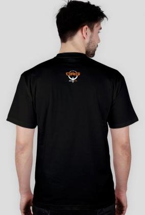 Koszulka ORG #1