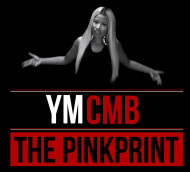 YMCMB for girls