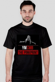 YMCMB for boys